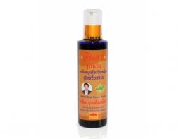 Лосьон для волос Джинда от выпадения волос Jinda Herbal 120 мл