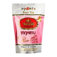 Чай из лепестков роз ChaTraMue Brand 150 гр