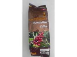Камбоджийский кофе Мондулкири 500 грамм молотый