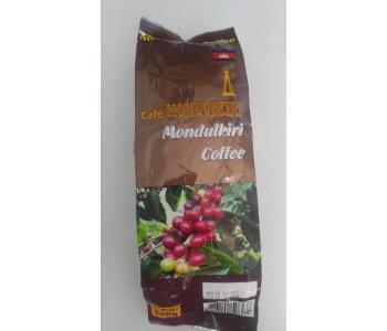 Камбоджийский кофе Мондулкири зерновой 500 грамм