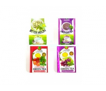 Тайский Чай Siam Herb