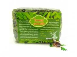 Тайский чай Пандан 50 гр