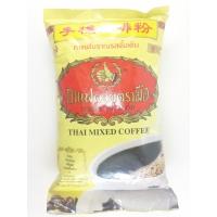 Тайский кофе растворимый Number One 1 кг