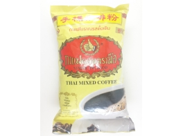 Тайский кофе растворимый Number One Thai Mixed Coffee 1 кг
