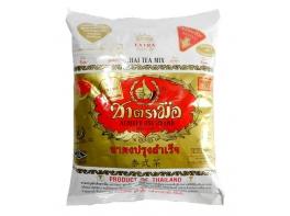 Красный чай класса Премиум 400 гр