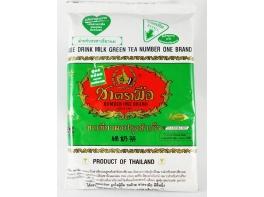 Тайские Чаи с натуральными компонентами Siam Herb