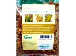 Чай из хризантемы Chrysanthemum Dried Dr. Green 100 гр
