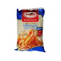 Обсыпка Bread Crumbs (хрустящая корочка) 200 гр