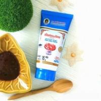 Maepranom Brand Thai Chili Paste Нам Прик Пао паста для супа Том Ям 114 гр