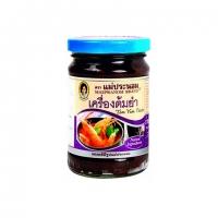 Паста для тайского супа Том Ям 228 гр
