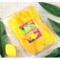 Сушеное манго 200 гр