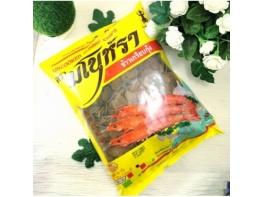 Креветочные чипсы 500 гр