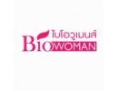 Bio Woman  - производитель косметики