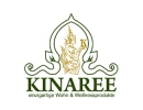 Thai Kinaree