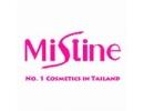 Mistine - производитель косметики